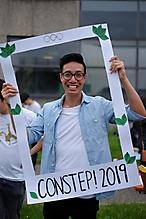 Constep_2019_63