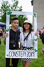 Constep_2019_88