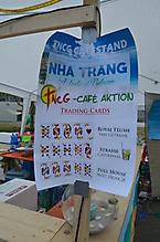 DHCG 2015 Teil 1_43