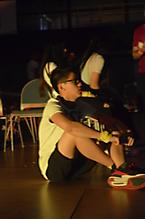 Praystation 2015_13