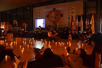 Praystation 2015_20