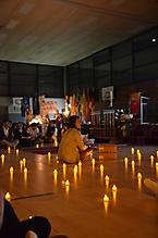 Praystation 2015
