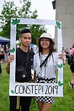 ConStep! 2019