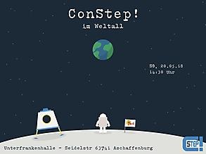 Constep 2018_1